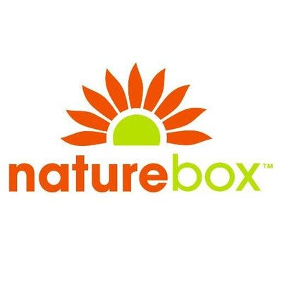 Which feature of NatureBox do you like the most?