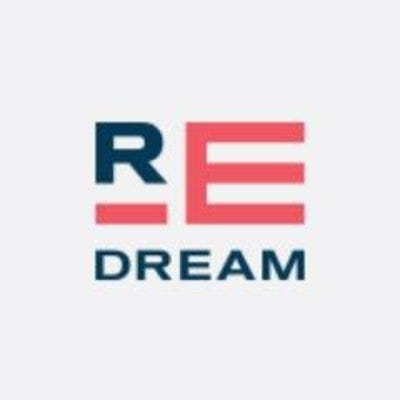 Re:Dream