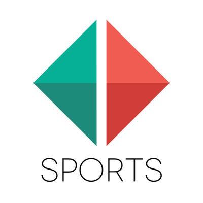 SquareOffs Sports