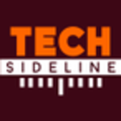 With Phillips out, which is most important for the Hokies today?