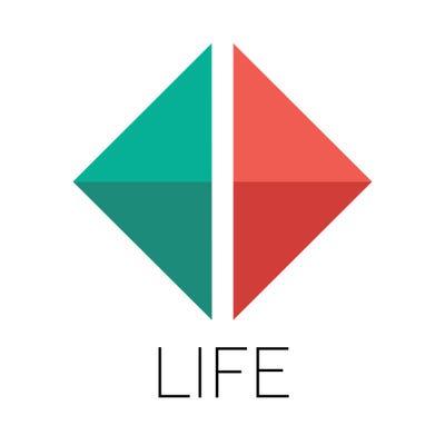 SquareOffs Life