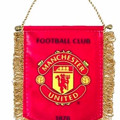 Кто победит  Манчестер Юнайтед - Вест Бромвич