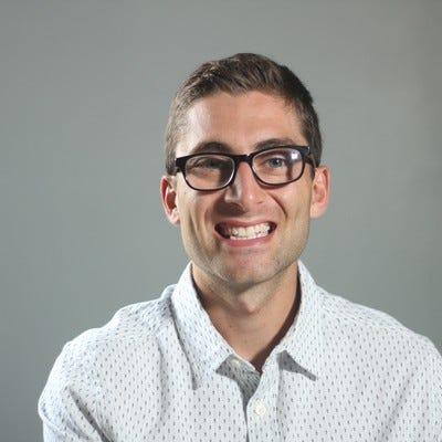 Matt Giannino