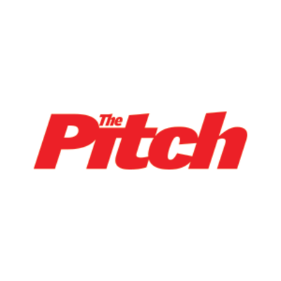 thepitchkc