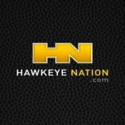 Hawkeye Nation