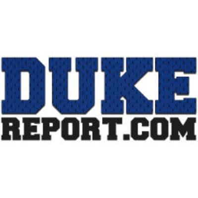 Will Duke Football Win the ACC Coastal Division?