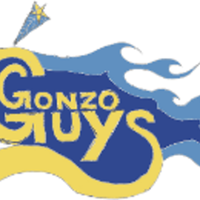 What should the Gonzo Guys watch next?