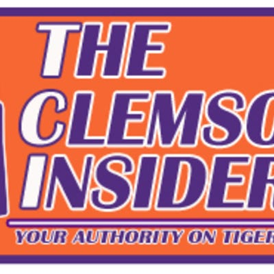 Does Clemson deserve any first place votes for the Atlantic?