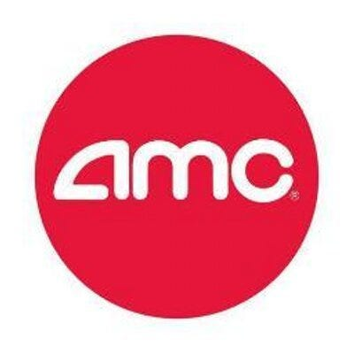 AMC VERSUS - Who was the better Spider-Man actor?