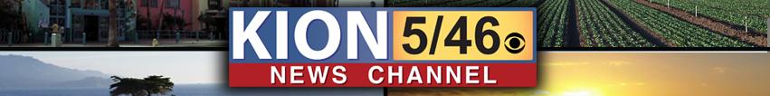 KION News 5 46