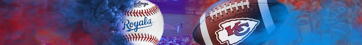 Kansas City Sports
