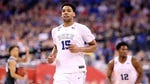 Will the 76ers' pick of Okafor be an improvement over Embiid?