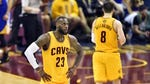 Did LeBron make the right choice in opting out of his contract?