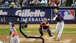 Do you like the changes to the Home Run Derby?