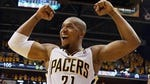 Should the New York Knicks sign David West?