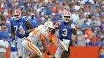 Will Tennessee football beat Florida this season?