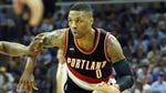 The Blazers are smart to lock up Lilliard with max contract?