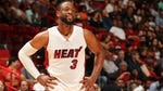 The Heat giving Wade a multi-year contract is a smart move?