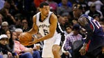 Did the Raptors make the right move by overpaying Cory Joseph?
