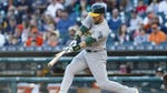Detroit Tigers should look to trade for Ben Zobrist?