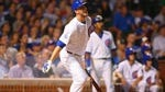 Should the Cubs rearrange their lineup to fix offensive woes?