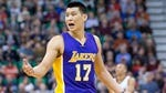 Will 'Linsanity' return this season with the Hornets?