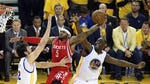 Should the Suns take a chance on Josh Smith?