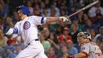 Should Kris Bryant be in the Home Run Derby?