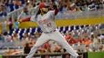Should the Yankees trade for Johnny Cueto?