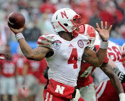 Can Tommy Armstrong be a 3,000 yard passer in 2015?