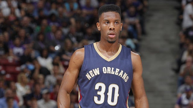 Should the 76ers sign Norris Cole to upgrade PG position?