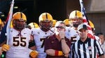Arizona State made the right decision releasing Davon Durant?