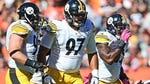 Is The Steelers' defense going to prove to be an improvement?
