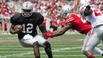 Is Cardale Jones a first round pick in 2016 NFL Draft?