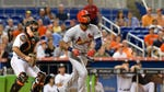 Should the Tigers go after Jason Heyward this offseason?