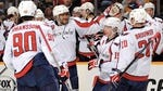This season Is the Capitals' best chance to win a championship?