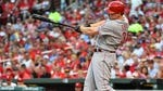 Should the Mets trade for Jay Bruce?