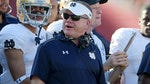 Should Notre Dame Football stay independent?