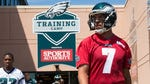 Should the Eagles extend Bradford now?