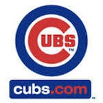 Will the Cubbies make the playoffs?