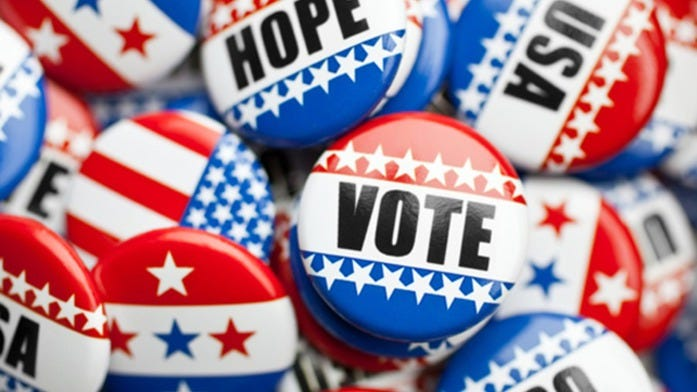 Is the American Presidential campaign season too long?