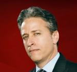 Should Jon Stewart run for political office?