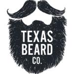 Whose beard?