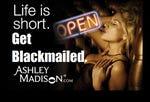 #AshleyMadison: Hookup Hub or Intel Honey Pot?