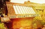 Reopen the Kurt Cobain Case?