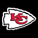 How will the Chiefs fair this season?