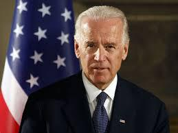 Should Joe Biden 2016 join the POTUS Democratic race? Why?