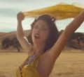 Taylor Swift's 'Wildest Dreams' video: Insensitive?