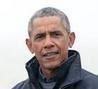 Obama climate action push + Alaska drilling permit: hypocritical?