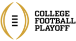 The College Football Playoff should be expanded to 8 teams ...